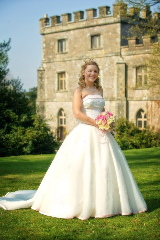 Clearwell_Castle_Wedding_25