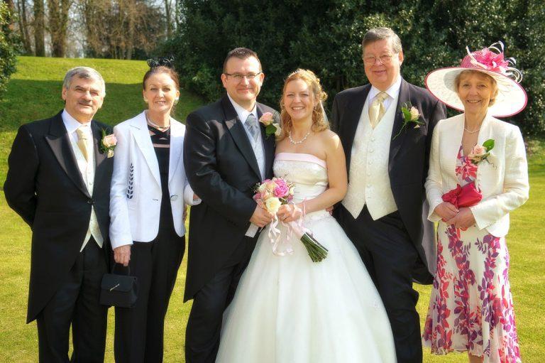 Clearwell_Castle_Wedding_27