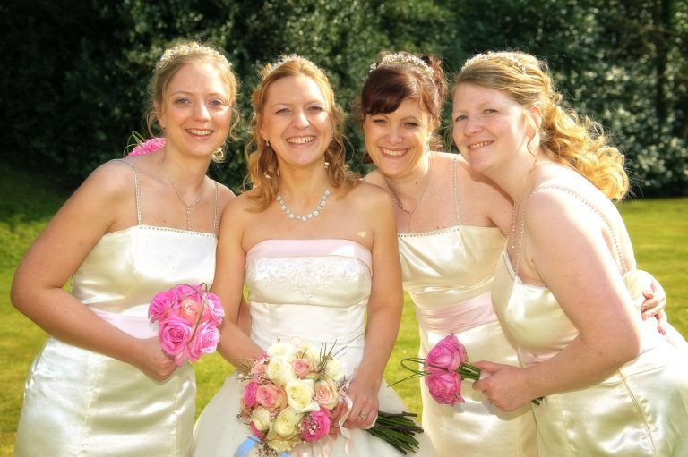 Clearwell_Castle_Wedding_28