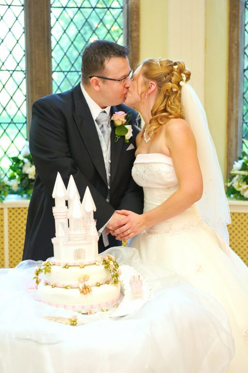 Clearwell_Castle_Wedding_29