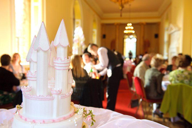 Clearwell_Castle_Wedding_31