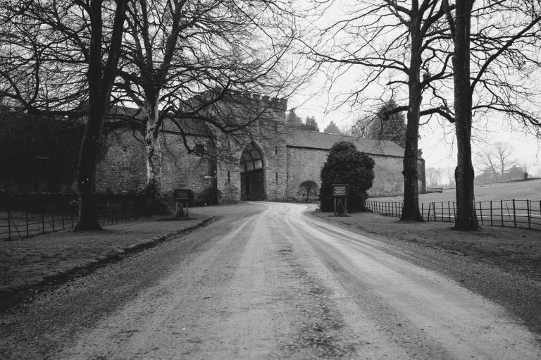 Clearwell_Castle_Wedding_33