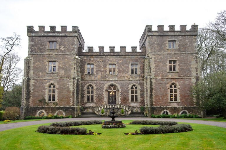Clearwell_Castle_Wedding_34