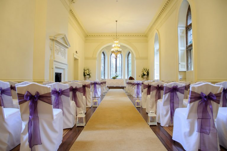 Clearwell_Castle_Wedding_35