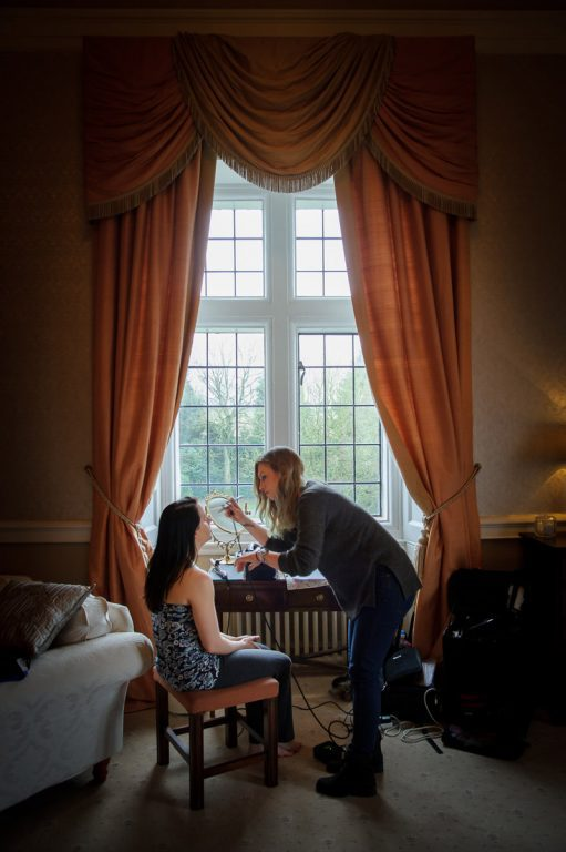 Clearwell_Castle_Wedding_38