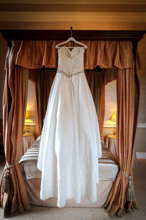 Clearwell_Castle_Wedding_40
