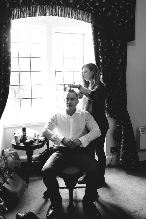 Clearwell_Castle_Wedding_42