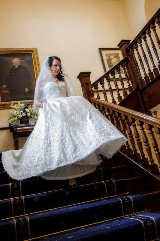 Clearwell_Castle_Wedding_44