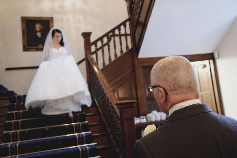 Clearwell_Castle_Wedding_45