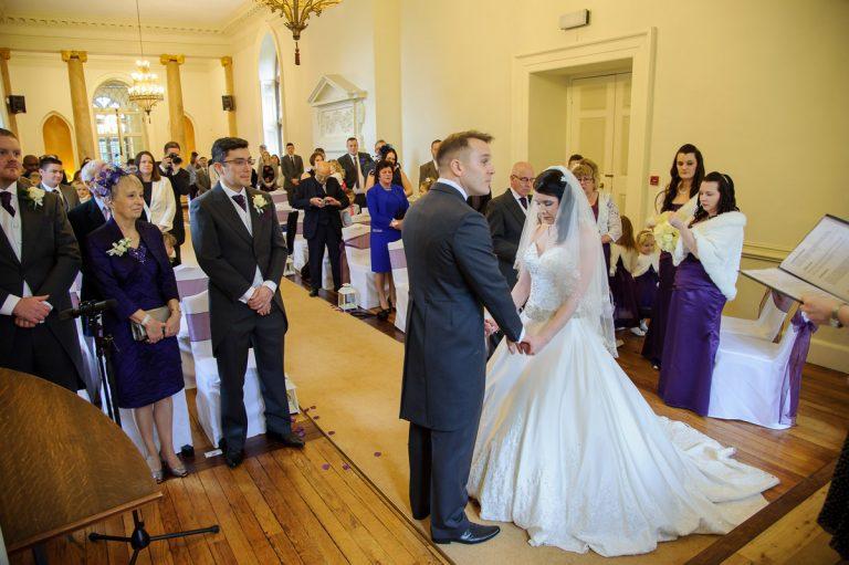 Clearwell_Castle_Wedding_47