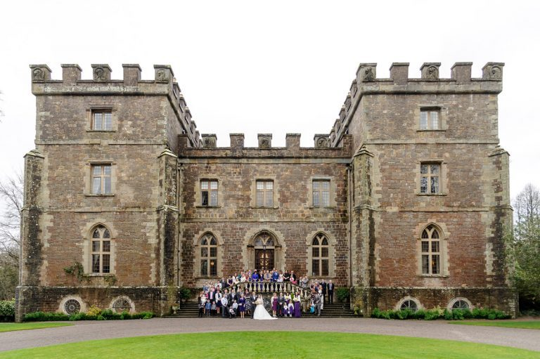 Clearwell_Castle_Wedding_51