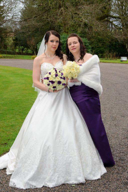 Clearwell_Castle_Wedding_53