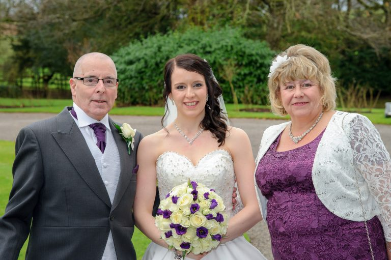 Clearwell_Castle_Wedding_54