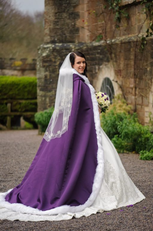 Clearwell_Castle_Wedding_57