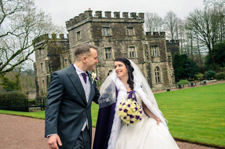 Clearwell_Castle_Wedding_59