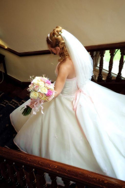 Clearwell_Castle_Wedding_6