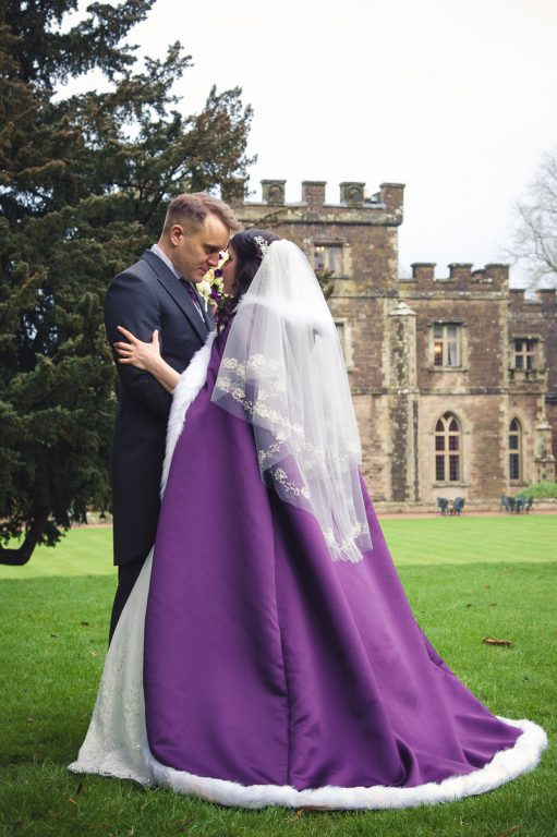 Clearwell_Castle_Wedding_60