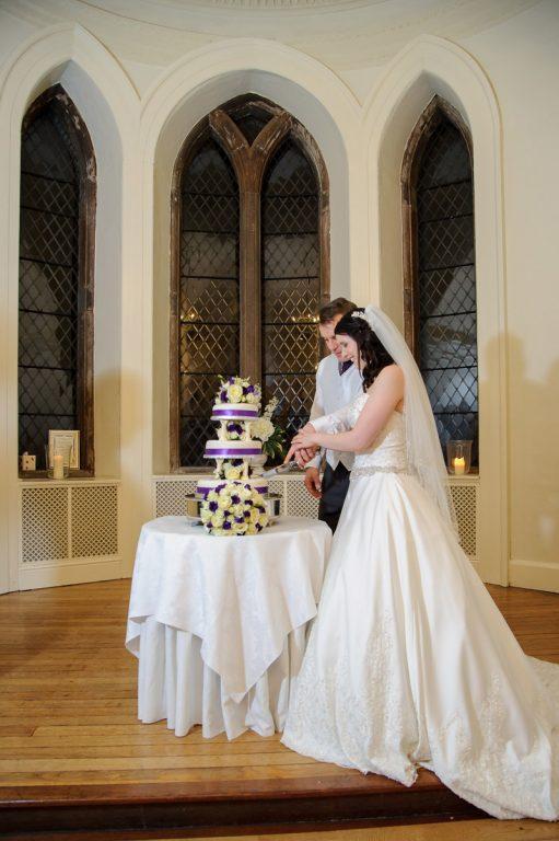 Clearwell_Castle_Wedding_68