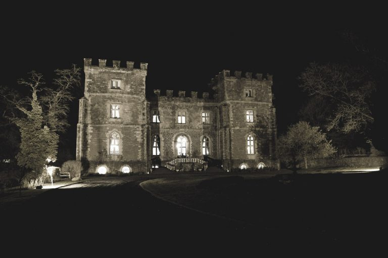 Clearwell_Castle_Wedding_69