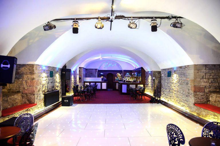 Clearwell_Castle_Wedding_70