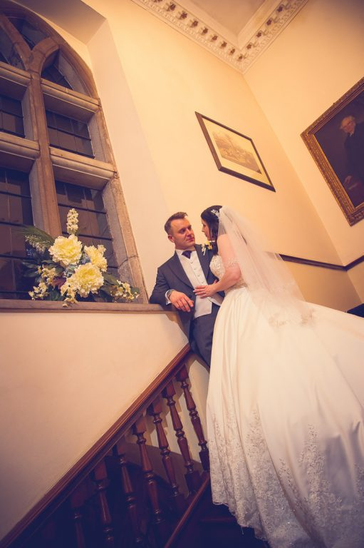 Clearwell_Castle_Wedding_71