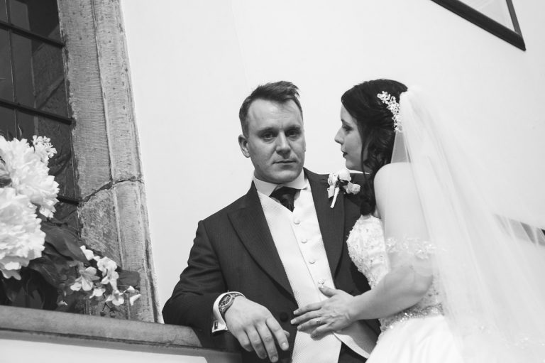Clearwell_Castle_Wedding_72