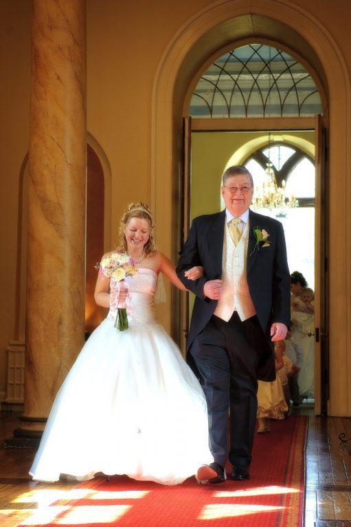 Clearwell_Castle_Wedding_8