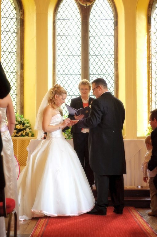 Clearwell_Castle_Wedding_9