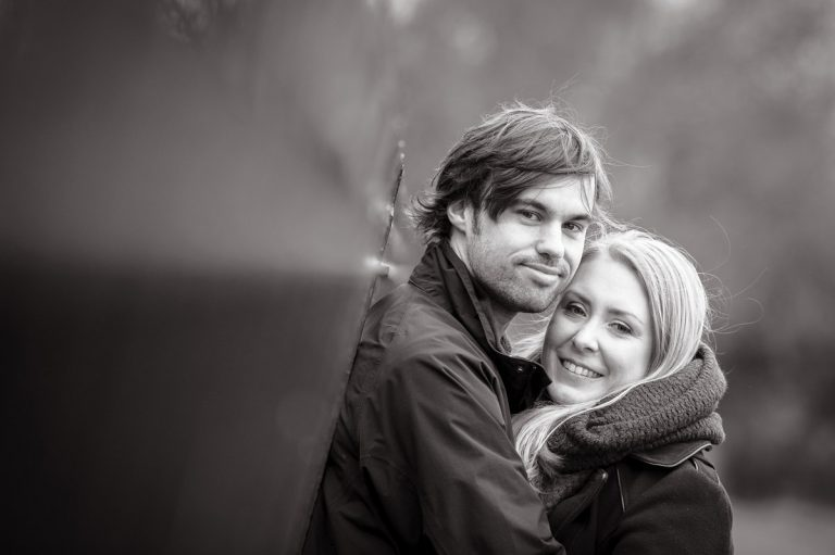 Clifton_Suspension_Bridge_Pre-Wedding_6