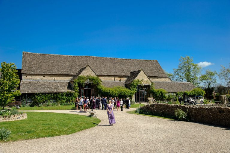 The_Great_Tythe_Barn_Tetbury_28