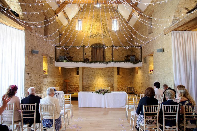The_Great_Tythe_Barn_Tetbury_3