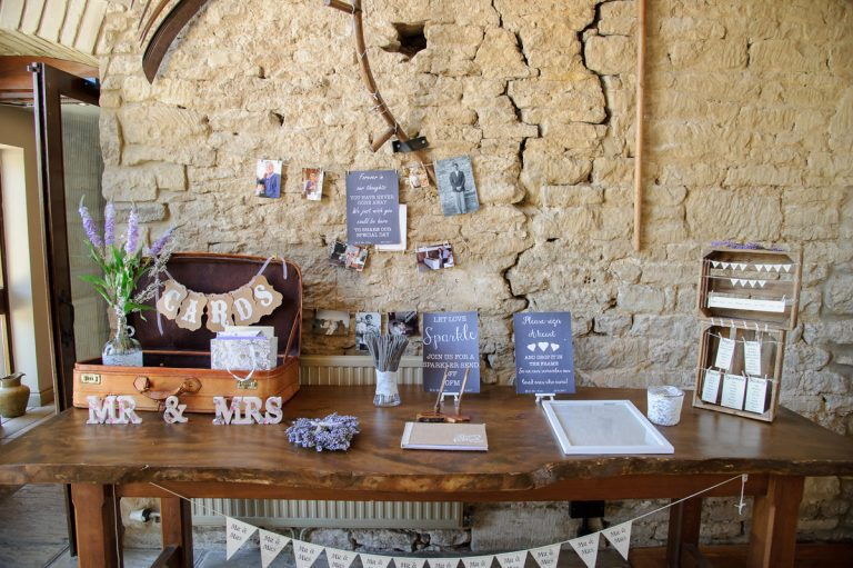 The_Great_Tythe_Barn_Tetbury_4