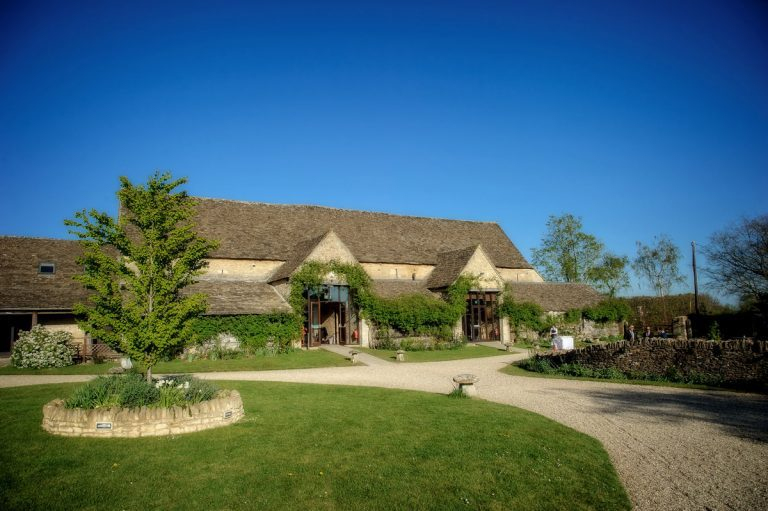 The_Great_Tythe_Barn_Tetbury_53