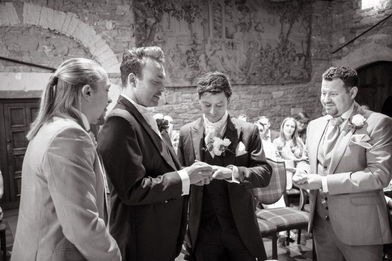 Venue_Thornbury_Castle_Wedding-10