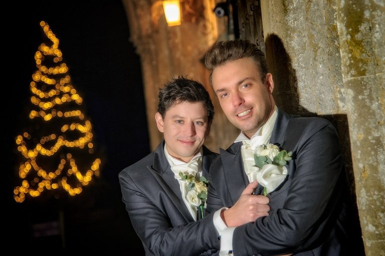 Venue_Thornbury_Castle_Wedding-11