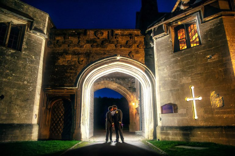 Venue_Thornbury_Castle_Wedding-12