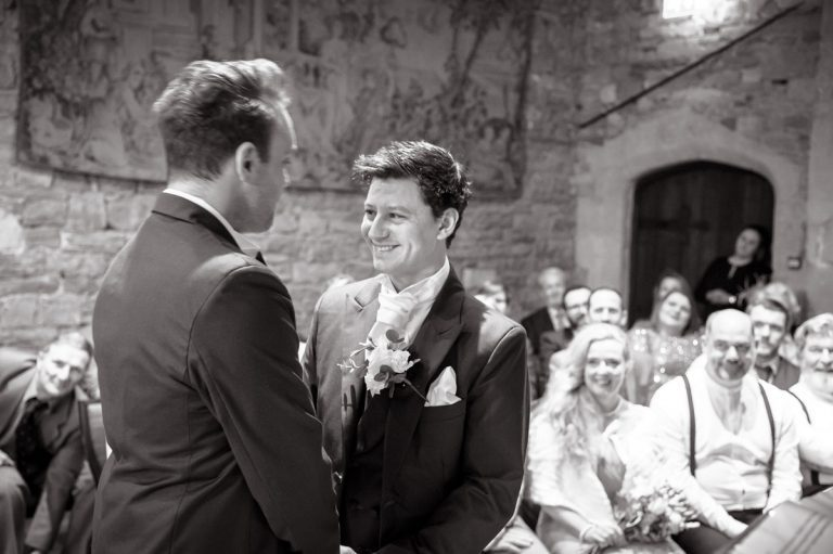 Venue_Thornbury_Castle_Wedding-9