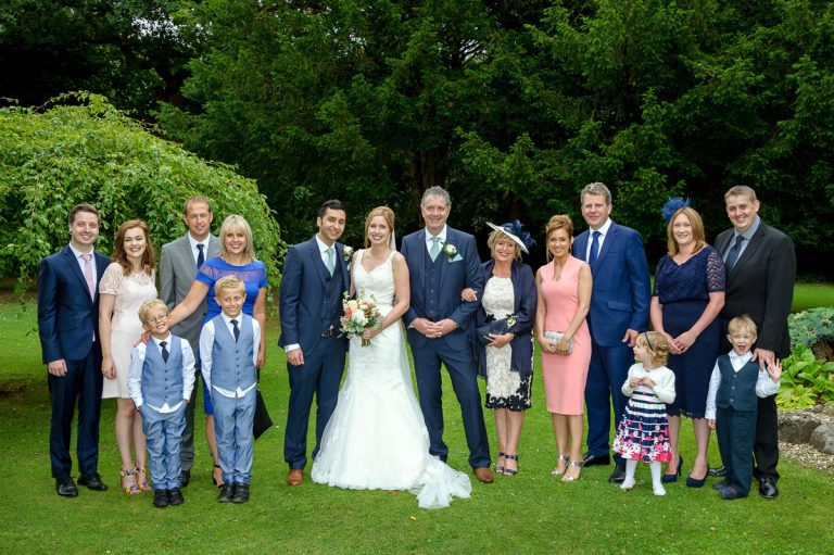 Wedding_Berwick_Lodge_Bristol_15