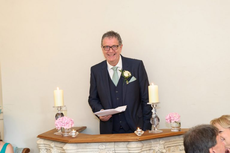 Wedding_Berwick_Lodge_Bristol_21