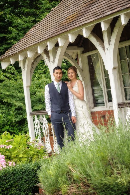 Wedding_Berwick_Lodge_Bristol_29