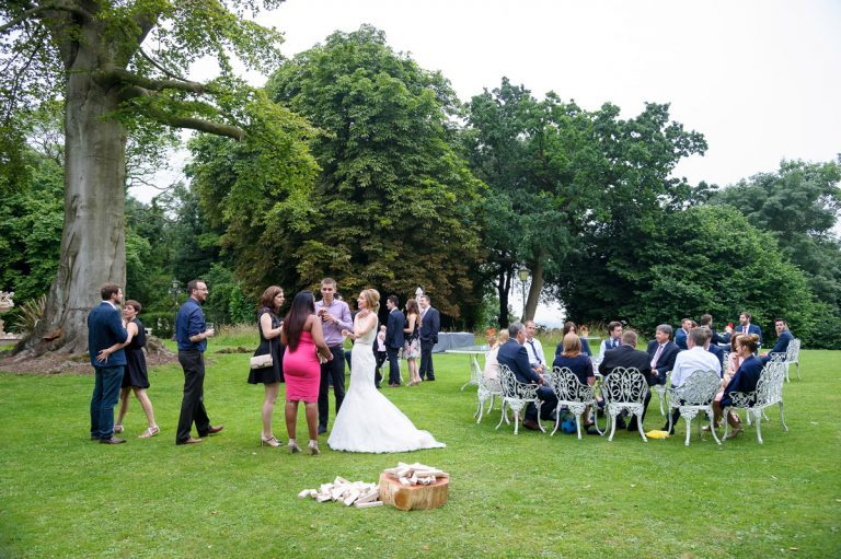 Wedding_Berwick_Lodge_Bristol_34
