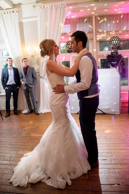 Wedding_Berwick_Lodge_Bristol_35