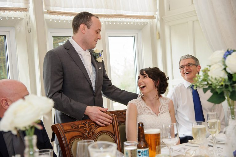 Wedding_Berwick_Lodge_Bristol_61