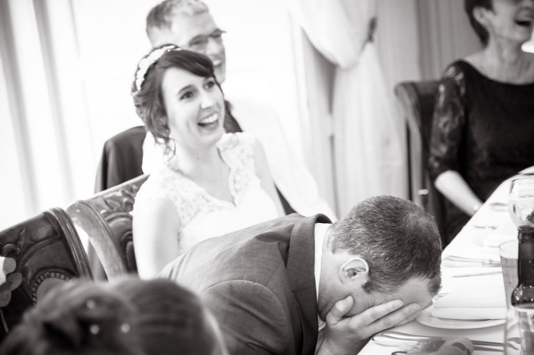 Wedding_Berwick_Lodge_Bristol_62