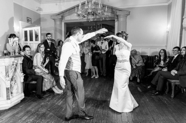 Wedding_Berwick_Lodge_Bristol_72