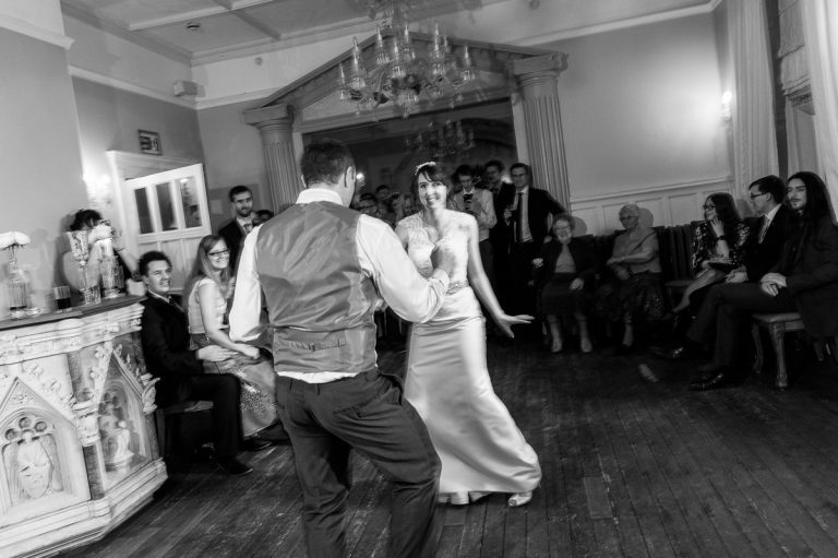 Wedding_Berwick_Lodge_Bristol_73