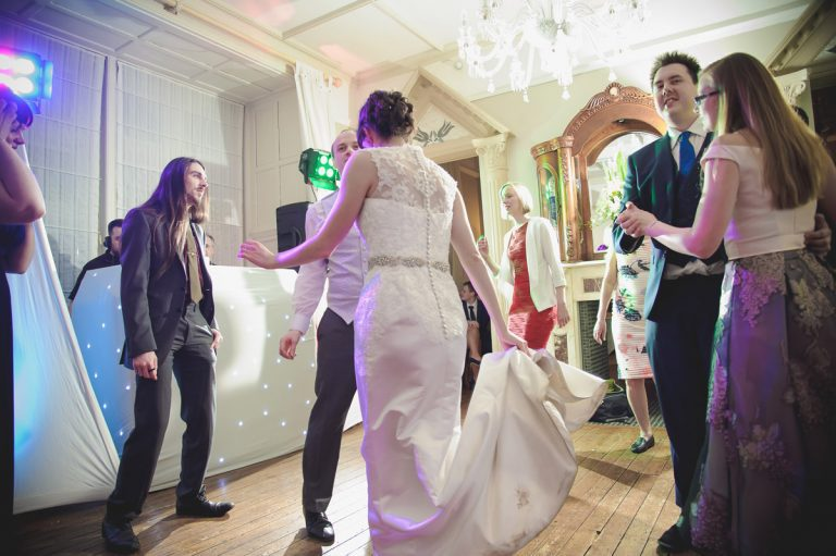Wedding_Berwick_Lodge_Bristol_75