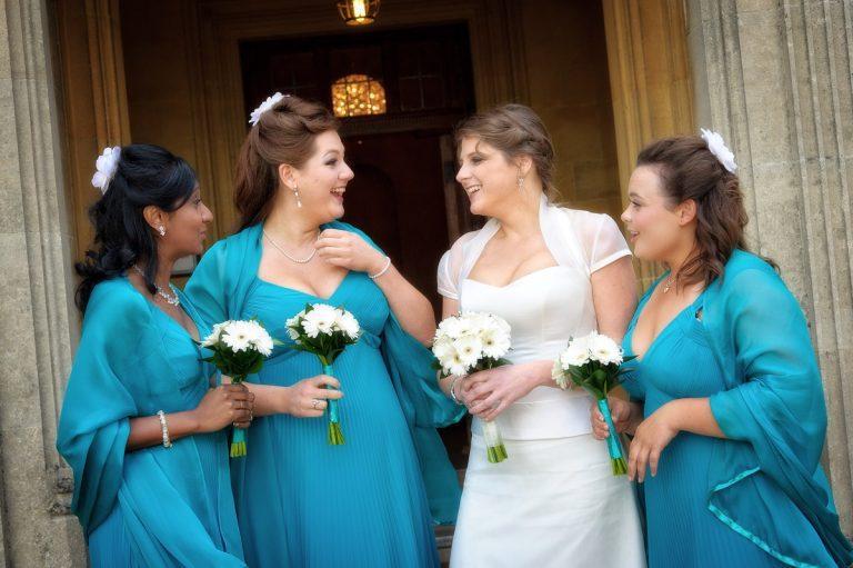 Wedding_Coombe_Lodge_Blagdon-1