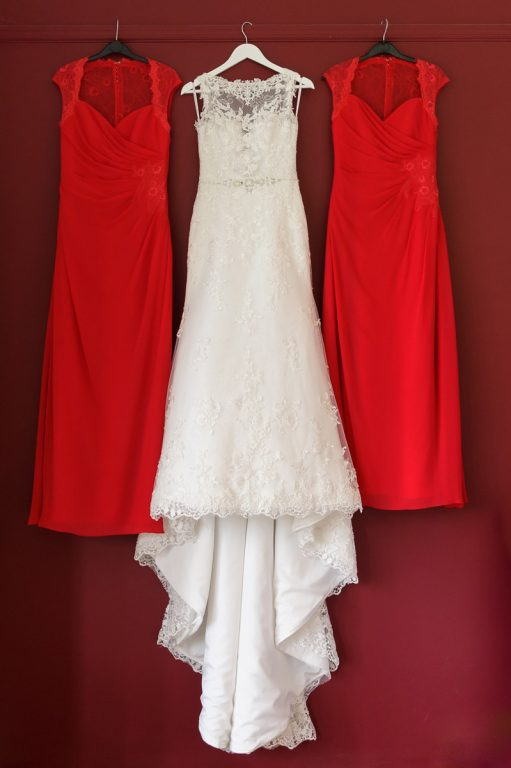 Wedding_Coombe_Lodge_Blagdon-10