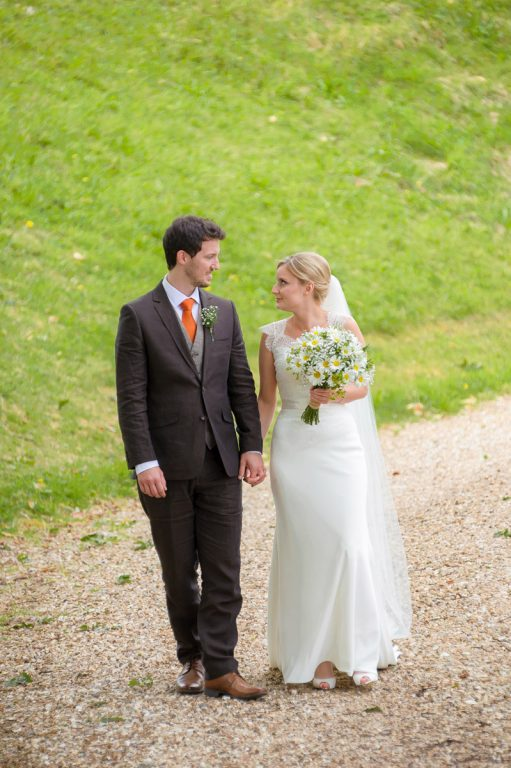Wedding_Coombe_Lodge_Blagdon-100